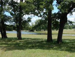 Photo of 313 COUNTY RD 292, Collinsville, TX 76233 (MLS # 13689577)
