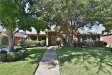Photo of 2705 Flint Court, Keller, TX 76248 (MLS # 13689663)