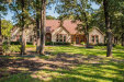 Photo of 8890 Page Lane, Scurry, TX 75158 (MLS # 13689687)