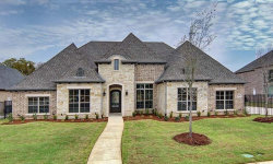 Photo of 208 Montrose Lane, Southlake, TX 76092 (MLS # 13689890)