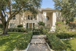 Photo of 5101 Runnin River Drive, Plano, TX 75093 (MLS # 13689917)