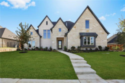 Photo of 2708 Lake Shore Drive, Keller, TX 76248 (MLS # 13689924)