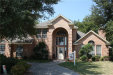 Photo of 5505 Greenview Court, North Richland Hills, TX 76148 (MLS # 13690052)