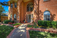 Photo of 3400 Palmtree Drive, McKinney, TX 75070 (MLS # 13690294)