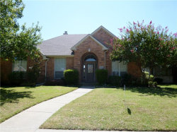 Photo of 4708 Maple Shade Avenue, Sachse, TX 75048 (MLS # 13690346)