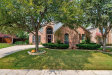 Photo of 307 Parkview Drive, Trophy Club, TX 76262 (MLS # 13690551)