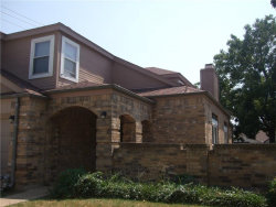 Photo of 1944 Realistic Drive, Bedford, TX 76021 (MLS # 13690683)