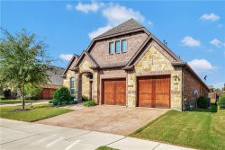 Photo of 6508 Talbot Trail, Colleyville, TX 76034 (MLS # 13690931)