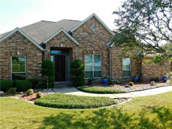 Photo of 909 E Ownsby Parkway, Celina, TX 75009 (MLS # 13691015)
