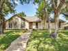 Photo of 316 Quail Crest Drive, Colleyville, TX 76034 (MLS # 13691017)