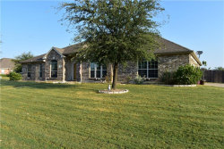 Photo of 101 Mustang Drive, Fate, TX 75087 (MLS # 13691019)