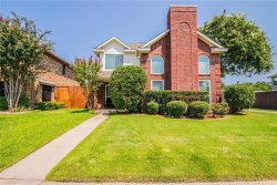 Photo of 364 Kyle Drive, Coppell, TX 75019 (MLS # 13691172)