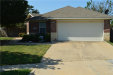 Photo of 912 High Creek Drive, Euless, TX 76040 (MLS # 13691224)