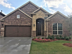 Photo of 129 Mineral Point Drive, Aledo, TX 76008 (MLS # 13691264)