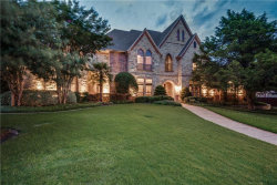 Photo of 324 Oak Pointe Lane, Southlake, TX 76092 (MLS # 13691309)