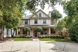 Photo of 2821 Lovers Lane, University Park, TX 75225 (MLS # 13691332)