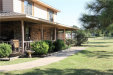 Photo of 150 Squirrel Lane, Pottsboro, TX 75076 (MLS # 13691413)