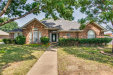 Photo of 7841 Old Hickory Drive, North Richland Hills, TX 76182 (MLS # 13691453)
