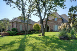 Photo of 970 Mount Gilead Road, Keller, TX 76248 (MLS # 13691639)