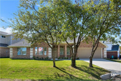 Photo of 4518 North Shore Drive, The Colony, TX 75056 (MLS # 13691792)