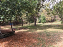 Photo of 5916 Ld Lockett Road, Lot 31, Colleyville, TX 76034 (MLS # 13691828)