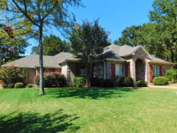 Photo of 249 Colonial Drive, Mabank, TX 75156 (MLS # 13692085)
