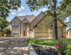 Photo of 105 Newcastle Court, Coppell, TX 75019 (MLS # 13692254)