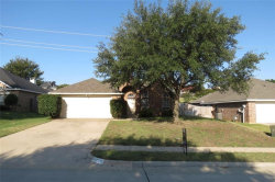 Photo of 2056 Kenny Court, Lewisville, TX 75067 (MLS # 13692285)