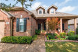 Photo of 906 Quarry Oaks Drive, Fairview, TX 75069 (MLS # 13692304)