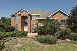 Photo of 1419 Spyglass Drive, Allen, TX 75002 (MLS # 13692423)