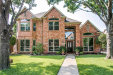Photo of 2730 Hidden Lake Drive, Grapevine, TX 76051 (MLS # 13692430)