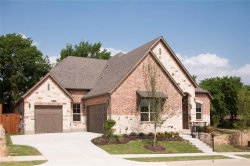 Photo of 4120 Petrus Boulevard, Colleyville, TX 76034 (MLS # 13692649)