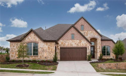 Photo of 4004 Lombardy Court, Colleyville, TX 76034 (MLS # 13692652)