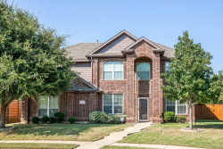 Photo of 1401 Crutchfield Lane, Lewisville, TX 75077 (MLS # 13692854)