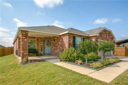 Photo of 1305 Fayette Court, Wylie, TX 75098 (MLS # 13693000)