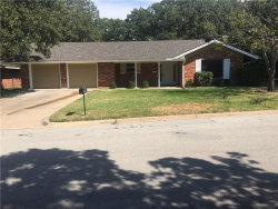Photo of 612 Brookview Drive, Hurst, TX 76054 (MLS # 13693059)
