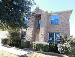 Photo of 3209 Silver Point Court, Mansfield, TX 76063 (MLS # 13693215)