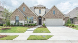 Photo of 9808 Grouse Ridge Dr, Oak Point, TX 75068 (MLS # 13693224)