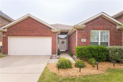 Photo of 14629 Crystal Lake Drive, Little Elm, TX 75068 (MLS # 13693259)