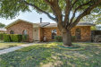 Photo of 5064 Shannon Drive, The Colony, TX 75056 (MLS # 13693277)