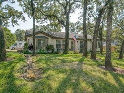 Photo of 621 Hillview Drive, Hurst, TX 76054 (MLS # 13693462)