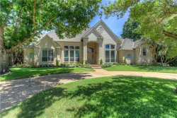 Photo of 700 Sutton Mill Court, Southlake, TX 76092 (MLS # 13693529)