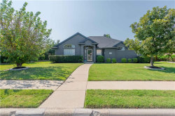 Photo of 3018 Creekside Drive, Sachse, TX 75048 (MLS # 13693604)