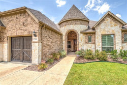 Photo of 7020 Benjamin Way, Colleyville, TX 76034 (MLS # 13693716)