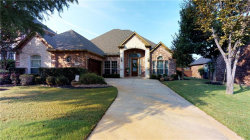 Photo of 4127 Abigail Drive, Highland Village, TX 75077 (MLS # 13693839)