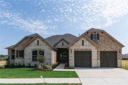 Photo of 4113 Petrus Boulevard, Colleyville, TX 76034 (MLS # 13693862)