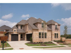 Photo of 4012 Lombardy Court, Colleyville, TX 76034 (MLS # 13693882)