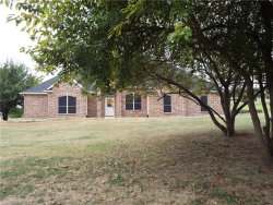Photo of 114 Broken Bow Drive, Gunter, TX 75058 (MLS # 13693893)