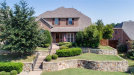 Photo of 925 Sir Constantine Drive, Lewisville, TX 75056 (MLS # 13693914)