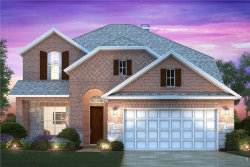 Photo of 3056 Crestwater Ridge, Keller, TX 76248 (MLS # 13693934)